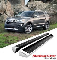 wk2 6 quot jeep grand running boards 2011 present