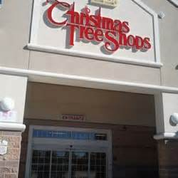 the christmas tree shop downingtown pa verenigde