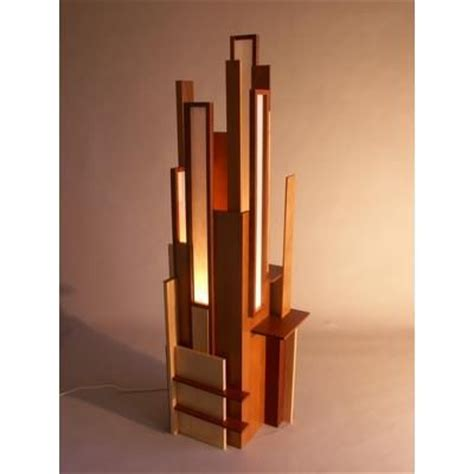Frank Lloyd Wright Lamp by Frank Lloyd Wright Table Lamp My Style Pinterest