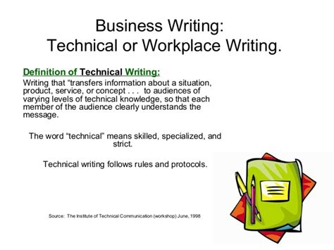 business letters writing ppt business writing power point presentation