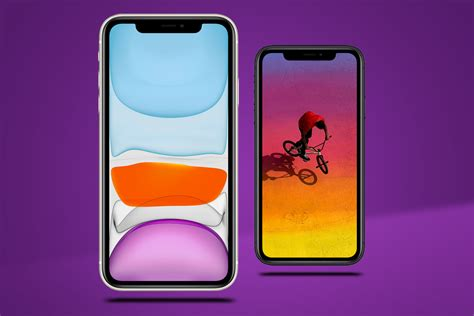 iphone   iphone xr    trusted reviews