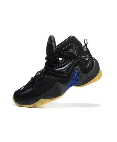 lebron 13 quot the quot lebron 2016 basketball