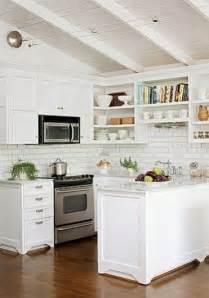 Small Cottage Kitchen Designs Best 25 Small Cottage Kitchen Ideas On Pinterest