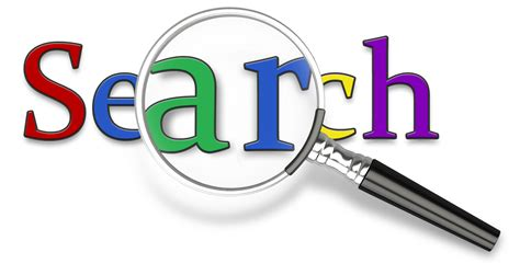 In Search Ten Search Engines You Ve Never Heard Of Top Tips Feed