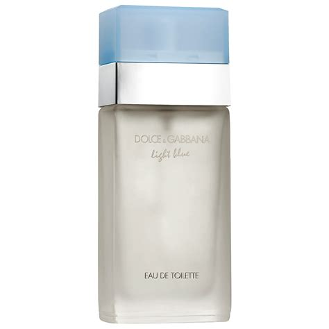 light blue perfume sale related keywords suggestions for light blue perfume