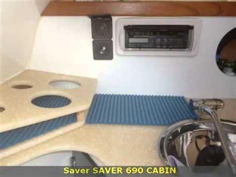 saver cabin saver saver 690 cabin