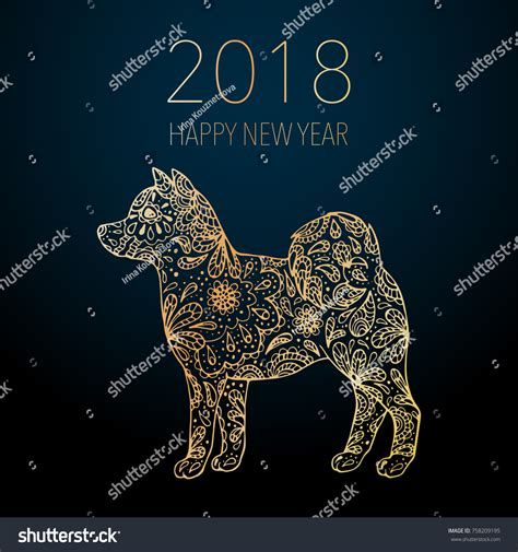 new year 2018 rooster horoscope new year 2018 horoscope 28 images predictions year of