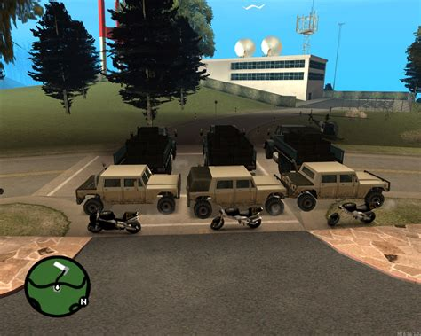 trucchi gta vice city stories psp macchine volanti vehicle variants image multi theft auto san andreas mod