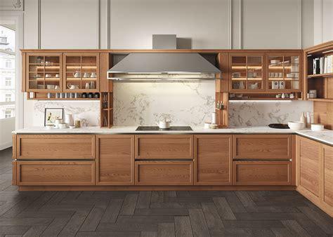cucine snaidero cucine classiche cucina design iosa ghini con heritage