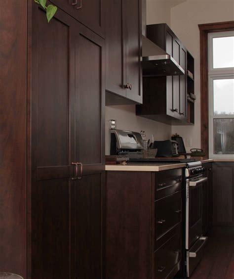 cuisine mt armoires de cuisine de polyester
