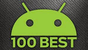 android room best android for free cooking and food the 100 best android apps of 2016