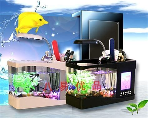 Best Fish For Office Desk Popular Office Table Accessories From China Best Selling Office Table Accessories Suppliers
