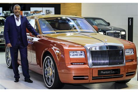 roll royce orange official 2016 rolls royce phantom coupe tiger and ghost