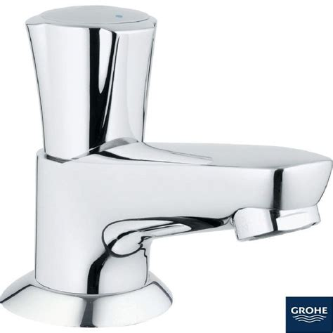Robinet Lave Grohe by Robinet Lave Mains Grohe Costa L Plomberie Fr