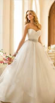 princess looking wedding dresses 25 best ideas about princess wedding dresses on