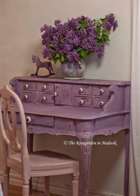 chalk paint purple 198 best images about paint it chalky on miss
