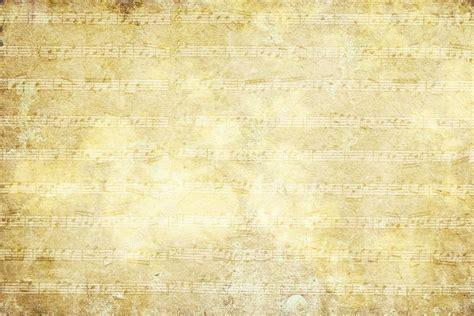 imagenes vintage de notas musicales vintage fondo musical con l 237 neas de notas foto de stock
