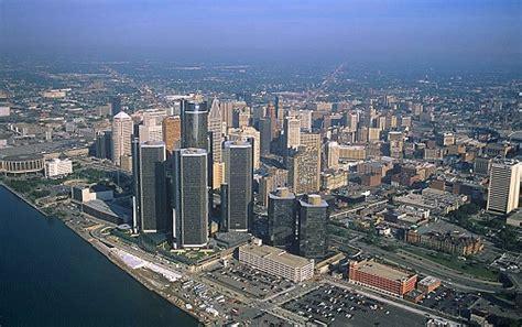 Detroit Michigan Search Detroit Michigan Find Great Hotel Room Deals Hotelroomsearch Net