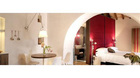 masseria torre fiore torre fiore hotel masseria pisticci basilicata smith
