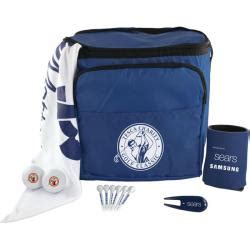 custom logo golf giveaways golf tournament gifts - Custom Golf Giveaways