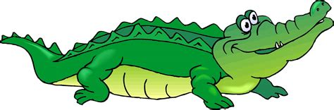 crocodile clipart top 10 baby alligator clipart images