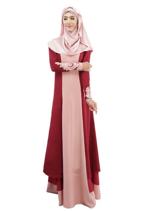 Printing Dress By Fasha Supplier Busana Muslim popular abaya saudi style buy cheap abaya saudi style lots from china abaya saudi style