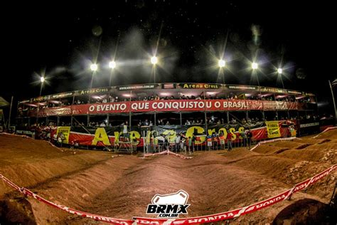Calendario Arena Cross 2015 Brmx Tips Para A Terceira Etapa Do Arena Cross 2015 Em