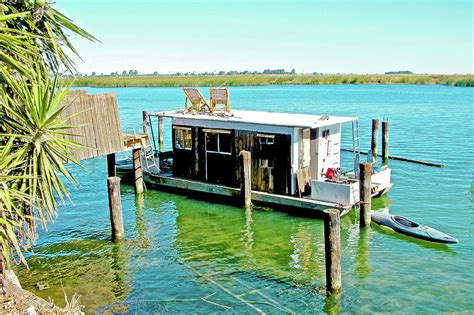 houseboats for sale california delta houseboat by the levee near brannan island in the