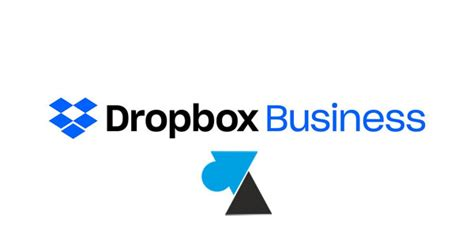 dropbox corporate dropbox business attribuer un compte 224 une autre