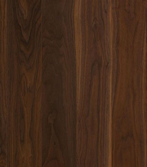 Walnut Wood Floor by Walnut Atlanta City Wood Flooring