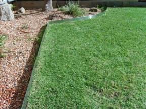Garden Edging Ideas Australia Lawn Edging Ideas Australia Lawn Xcyyxh
