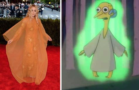 New Year New You Worst Fashion Mistakes by The 10 Worst Met Gala Gowns In History