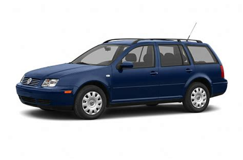 2004 Volkswagen Jetta Reviews by 2004 Volkswagen Jetta Expert Reviews Specs And Photos