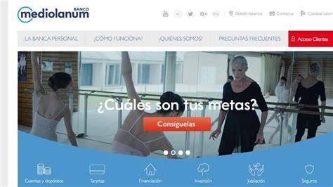 sede mediolanum banco mediolanum traslada su sede social de barcelona a