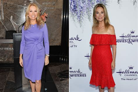 kathie lee gifford jerry kathie lee gifford addresses weight loss on today show