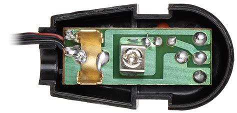 alimentatore per antenna alimentatore per antenne 12v 100ma s tat tatarek