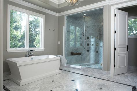 sumptuous free standing bath tubs look other metro