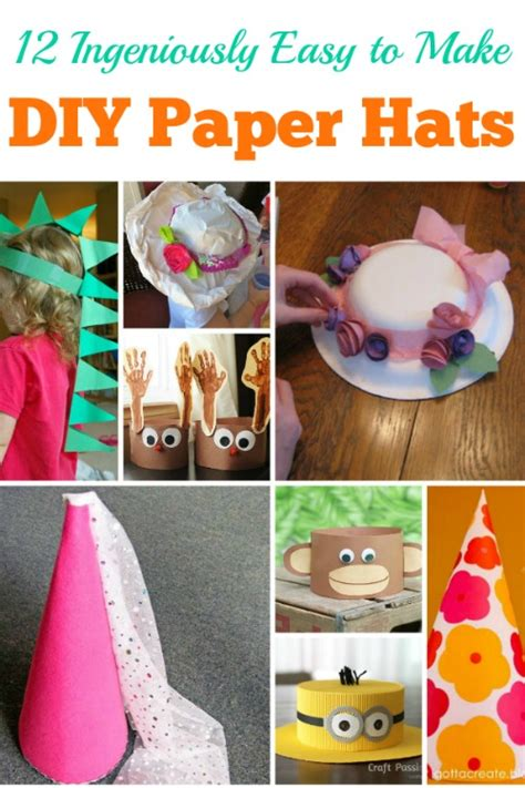 fun  creative easy   diy kids halloween costumes