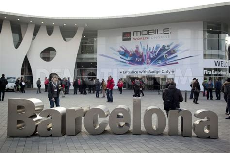 mobile world congres mobile world congress to hold on february 2016 oukitel