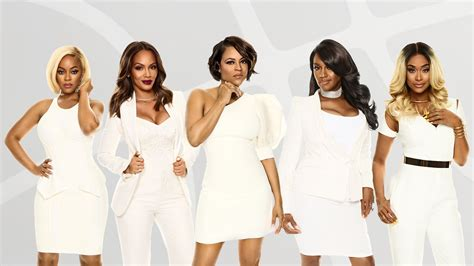 cast of basketball wives la basketball wives returns april 17th new cast photos