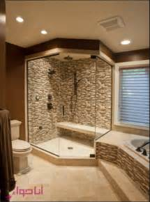 bathroom ceramic tile design 2017