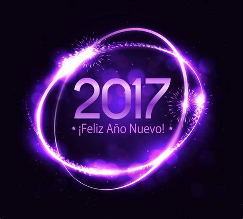 imagenes google año nuevo feliz a 241 o nuevo 2017 im 225 genes felicitar a 241 o 2017