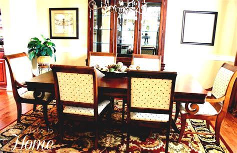 Dining Room Chairs Ethan Allen by Wonderful Ethan Allen Dining Room Chairs For Traditional