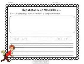 hay un molillo en 9 best seussville images on originals teaching spanish and activities