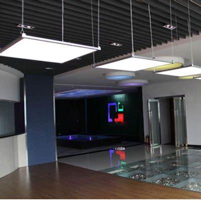 56w Led Panel Light 600mm X 600mm Led Lighting Products Led Lighting Australia