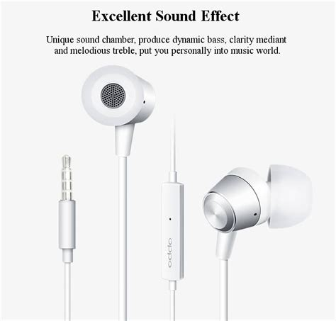 Trand Original Remax Bluetooth Earphone Neckband Rb S6 Mt001 oppo in ear headphone earphones with mic mh130