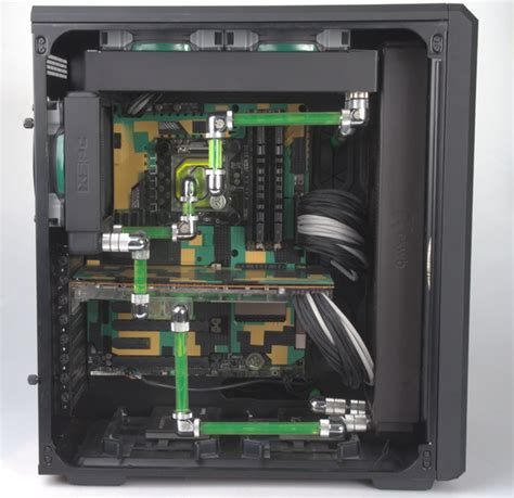 pc themes hardwarezone mr tuf 2 0 a custom assembled pc by apes my