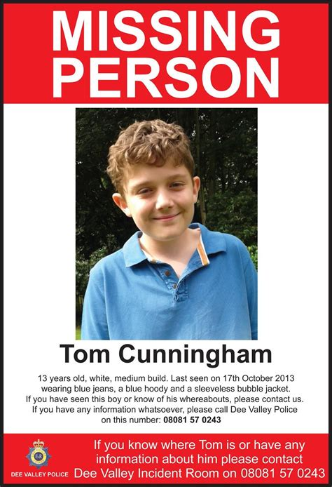 missing person poster template 778 fig pinterest