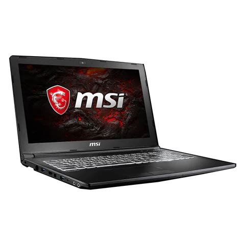 buy 16gb ram buy msi gl62m 7rdx i5 laptop with 128gb ssd and 16gb