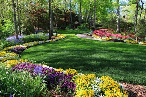 Gibbs Garden by Today S Creations Gibbs Gardens Ballground